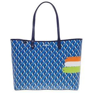 🆕 Sam Edelman blue tote- MSRP $128